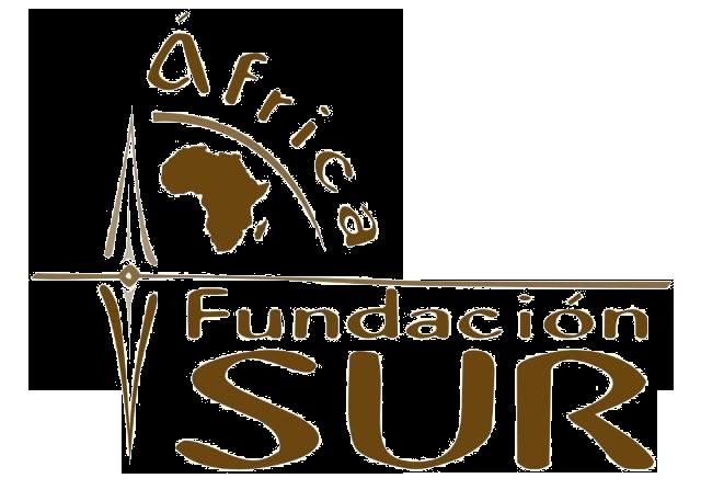 Fundación Sur